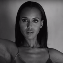 Kerry Washington inspiring
