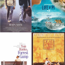 most inspiring movies ever