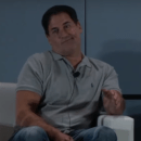 Mark Cuban bad employee