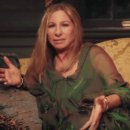 Barbara Streisand top 10 rules