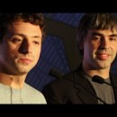 sergey brin larry page speech