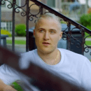mike posner quotes