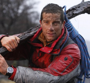 bear-grylls-quotes