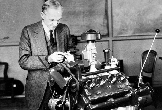henry-ford-quotes