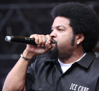 ice-cube-quotes