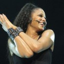janet-jackson-quotes