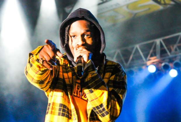 asap-rocky-quotes