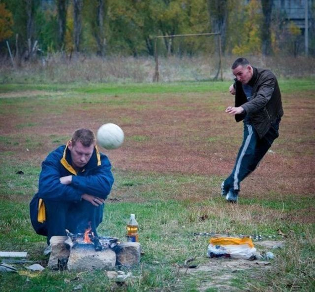 Hilarious-Russian-Photos-Imminent-Ball
