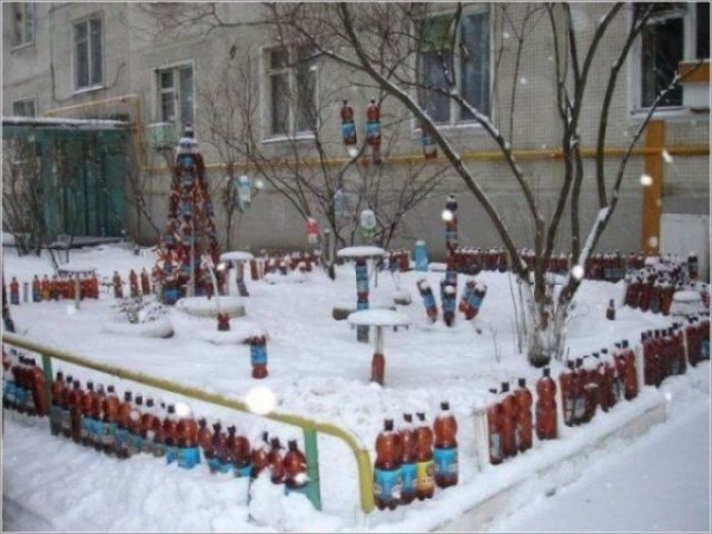 Hilarious-Russian-Photos-Student-Win