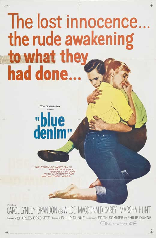 blue-denim-movie-poster-1959-1020680794