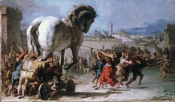 trojan-horse-granger