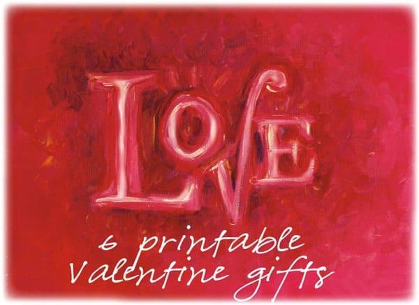 homemade-valentines-day-printable