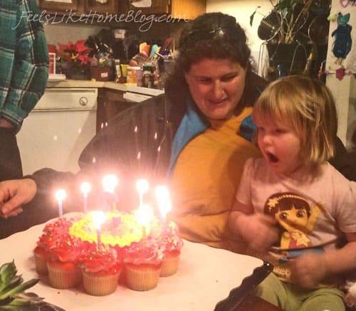 first-third-birthday-cake