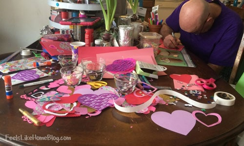 process-art-valentines-the-aftermath