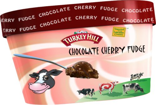turkey hill experience create your own carton