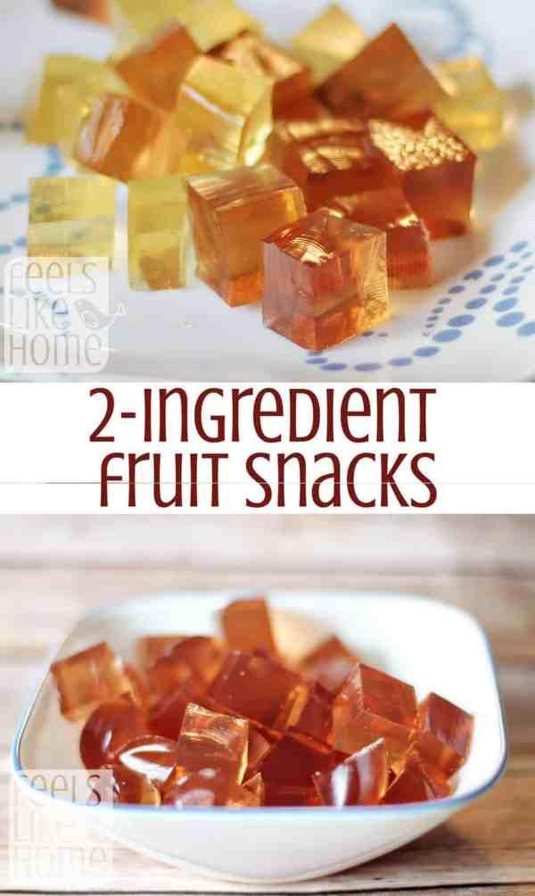 healthy fruit snack recipe healthy fruit cookies