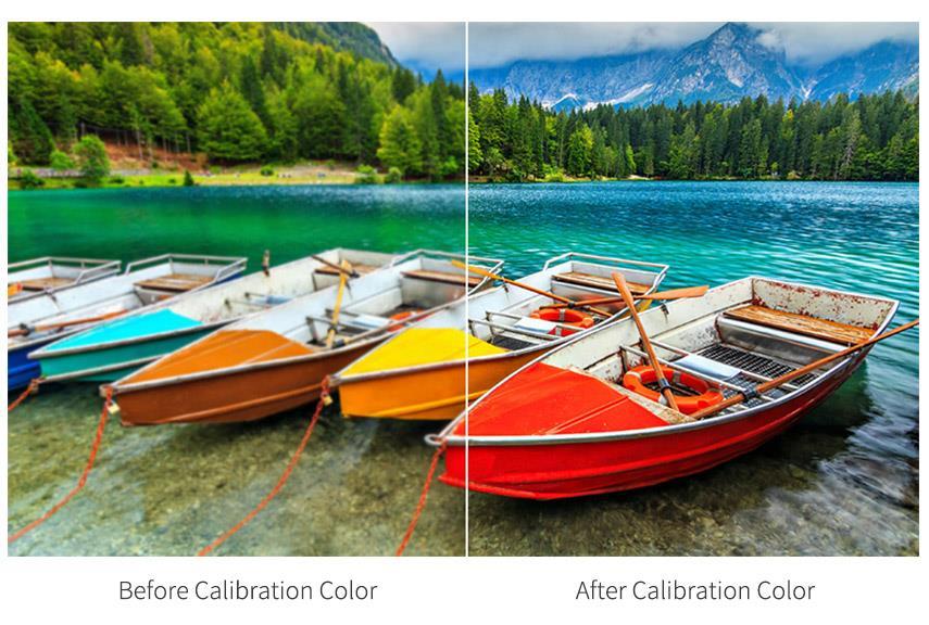 calibration-color