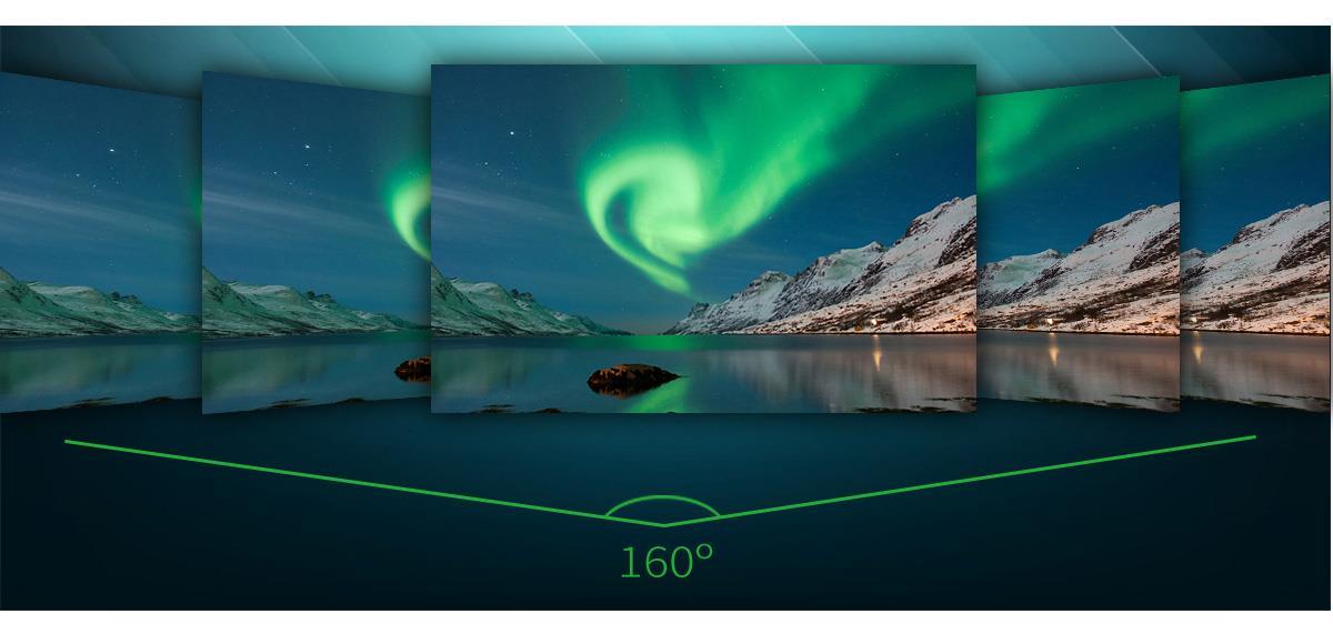 led-ips-monitor