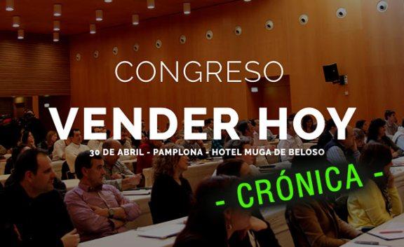 Cronica-Congreso-VenderHoy-Pamplona-2016