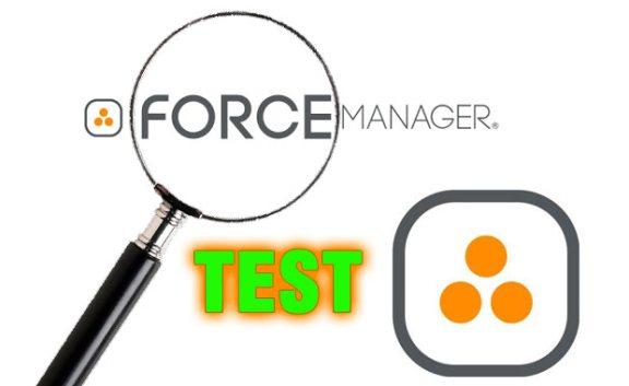 Mi-experiencia-con-Forcemanager