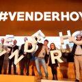 VenderHoy-Congreso-Ventas-Organizador-Felipe-Garcia-Rey
