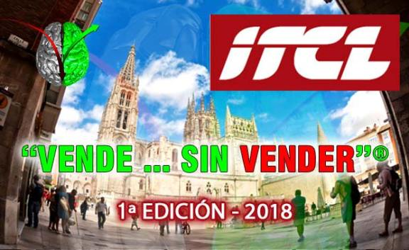 ITCL---Vende-Sin-Vender---Edición-2018
