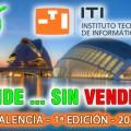 Vende-Sin-Vender-Valencia-ITI-2018