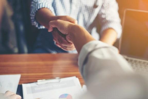 Quiero ayudarte en las ventas, gestión comercial y atención al cliente