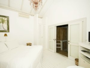 Felissimo Exclusive Hotel Suite Master 9