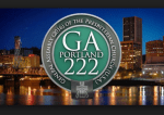 PCUSA-Portland-General-Assembly-Logo