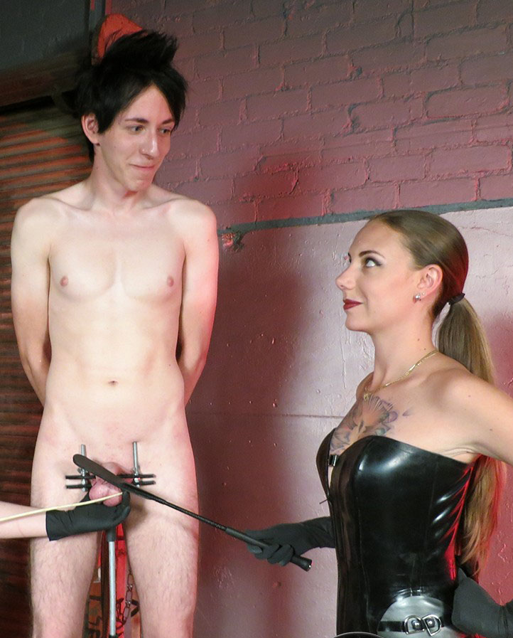 strict looking spanking mommy captions