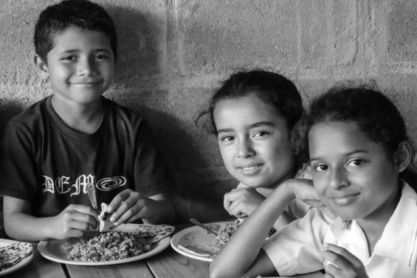 Photo Credit: Feed My Starving Children (FMSC) via Compfight cc