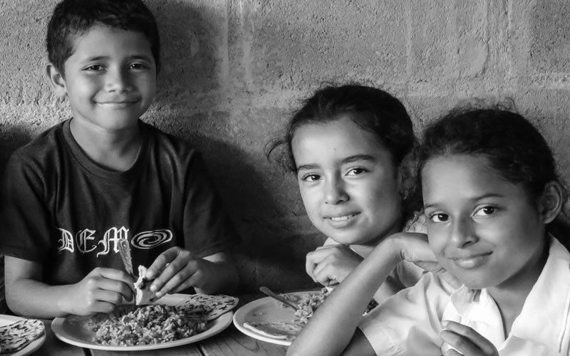 Photo Credit: Feed My Starving Children (FMSC) via Compfight cc