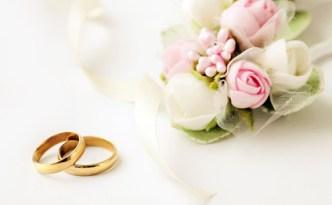 allaince-mariage-fleur-ceremonie