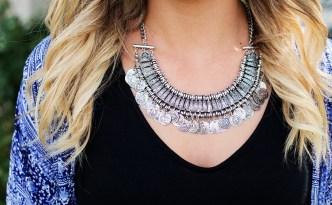 necklace-518270_960_720