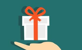 Comment trouver le cadeau idéal pour son filleul(le) ?