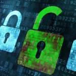 cybercrime bill pakistan