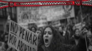 Feminism in the Crisis