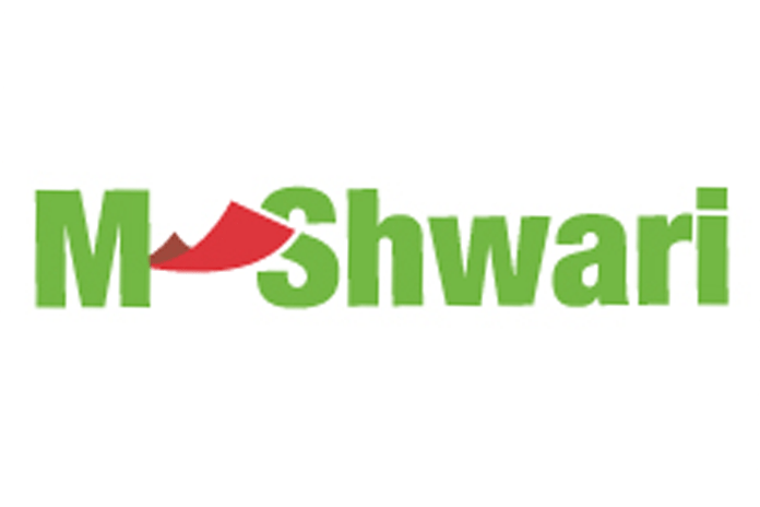 Become a New M-Shwari User and Win Millions
