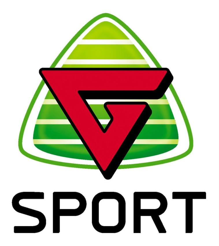 gsport_stor