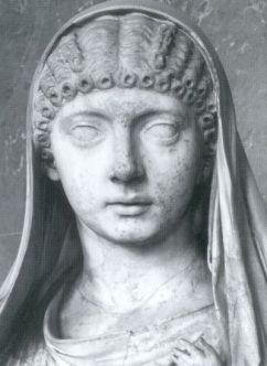 "Messaline, ou ""Valeria Messalina"""