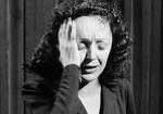 Edith Piaf, l'incarnation de la chanson française