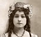 Alexandra David-Néel, la grande exploratrice