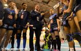 handball-france-krumbholz-groupe-03-2016