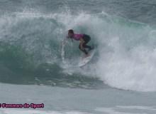 surf-tyler-wright-10-2015