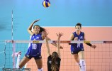 volley-france-orle-16-09-2016
