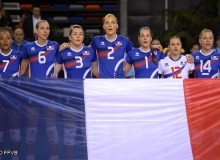 volley-france-groupe-marseillaise-05-2015.jpg