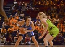 basket-lfb-dumerc-cousseins-smith-2016