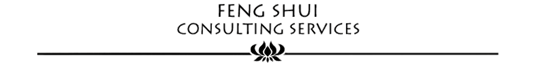 Feng Shui Consulting Services Logo