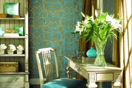 vintage home d%c3%a9cor vintage home d%c3%a9corating ideas 8